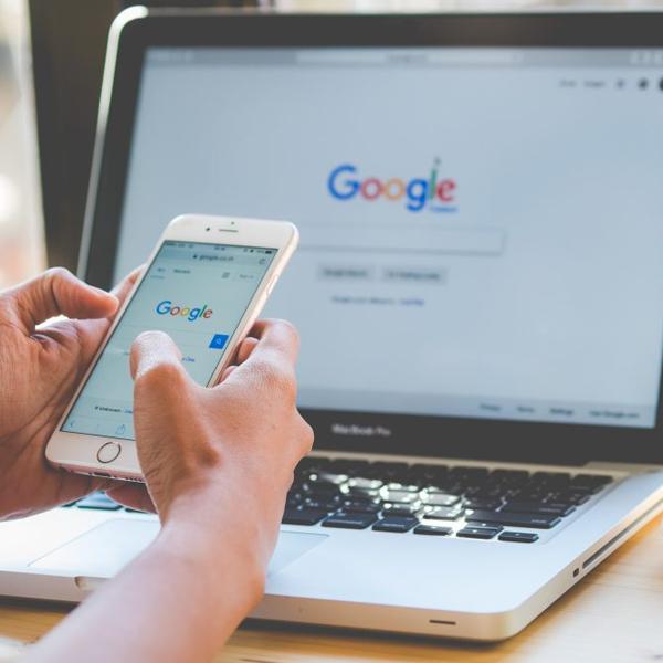 google-resultaten verwijderen